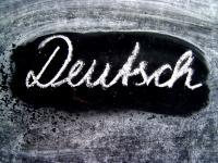 Deutsch - Foto/Abbildung: knipseline / pixelio.de