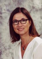 Johanna Kretschmer