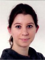 Miriam Neumann