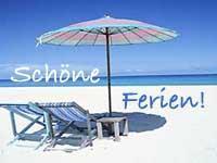 Sommerferien - Foto/Abbildung: Photocase.de