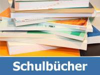 Schulbücher - Foto/Abbildung: Benjamin Klack / pixelio.de (bearbeitet)