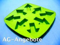 AG-Angebote - Foto/Abbildung: Photocase.de