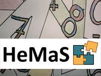 HeMaS-Projekt - Foto/Abbildung: Bildmaterial der Universität Koblenz-Landau
