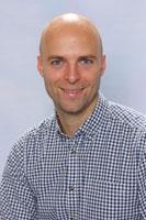 Timm Ole Bernshausen