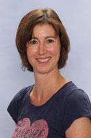 Simone Busch